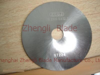 Procurement  computer material saws carbide slotting saw blade, a blade,Machine with diamond saw blade Magnitogorsk