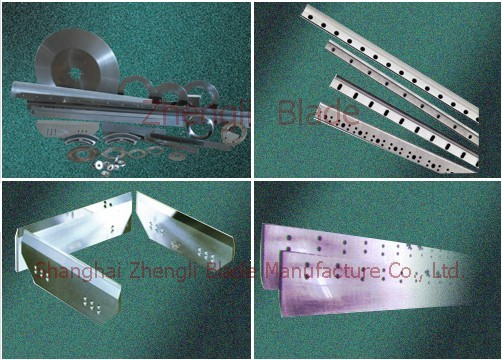 Suppliers  helix knife crosscut machine, indentation knife, two cutters of the four cutter,With foot rolling cutter Durban